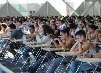 Università, via a test d'ammissione: boom d'iscrizioni a Medicina