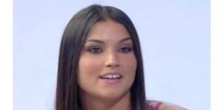 Anticipazioni Uomini e Donne: Teresa Langella elimina Federico Rubini