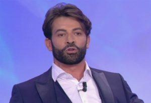 """Uomini e Donne, Gianni Sperti: """"Ricordo con molto affetto Rosetta"""""""