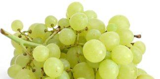 Roccagloriosa, donna muore soffocata da chicco di uva