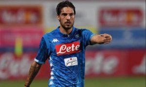 Calcio Napoli, turnover in vista per Ancelotti: si scaldano Verdi e Diawara