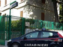 Avellino, prevela 1200 euro con la carta rubata al vicino