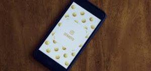 Instagram, arriva la nuova funzione Nametag