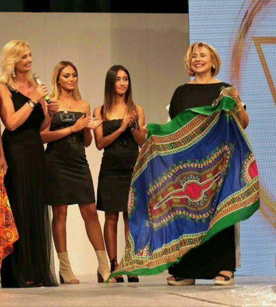 Ritorna il premio ModArte 2018, riconoscimento legato alla città di Napoli