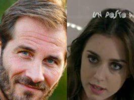 Un Posto al Sole, anticipazioni 28/12: Vera confessa e Alberto torna libero