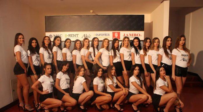 Ragazza We Can Dance 2019: Al via la nona edizione del concorso