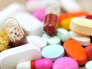 Malattie infiammatorie croniche, arriva un nuovo biosimilare
