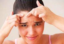 'Sos acne', nuove cure e assistenza per la malattia cronica