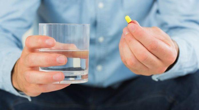 Aifa, aumentato il consumo di antibiotici. La UE lancia l'allarme
