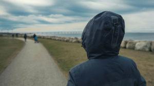 Giornata Mondiale della Salute mentale. I rischi per gli adolescenti