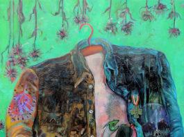 """""""Nulla è come appare"""", al Pan la mostra personale di Annabella Dugo"""
