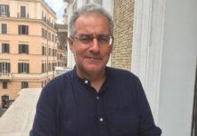 """Premio """"Umberto Agnelli"""" per il Giornalismoa Antonio Moscatello"""
