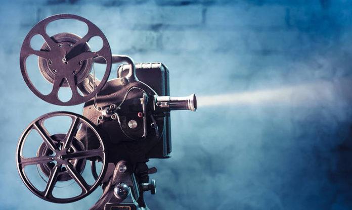 Cinema, in Campania finanziati 49 progetti per 1 milione e 450 mila euro