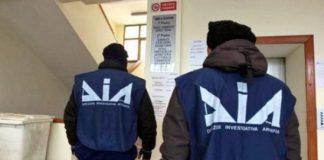 Camorra, sequestro da 9 milioni di euro ai 'cassieri' del clan Misso