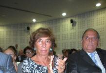 """A Carlo Verna il """"Premio di Giornalismo Italo De Feo 2018"""""""