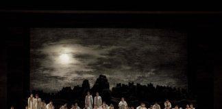 """Nabucco"", grande trionfo al San Carlo"