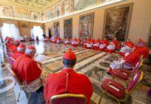 Due nuovi santi per Napoli: Vincenzo Romano e Nunzio Sulprizio