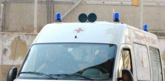 Taranto, padre lancia bimba dal balcone: la piccola è in coma profondo