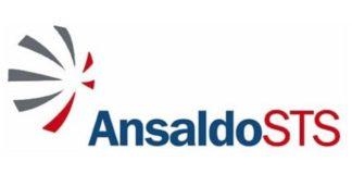 Ansaldo, Hitachi rileva la quota di Elliott per 808 milioni