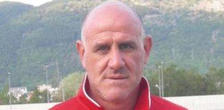 """Avellino Calcio, solo pari col Sassari: """"Mancata personalità"""""""