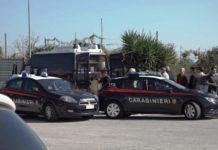 La vittima dell'omicidio di Aversa era vicina al clan dei Casalesi