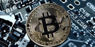 Penisola sorrentina, cybertruffe a luci rosse con richiesta di bitcoin