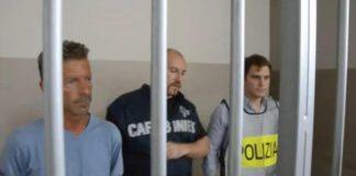 Delitto Yara Gambirasio, confermato l'ergastolo per Massimo Bossetti