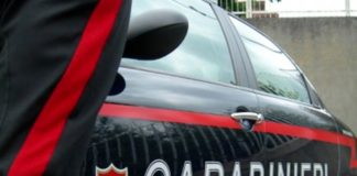 Torre Annunziata, omicidio Matilde Sorrentino: arrestato mandante