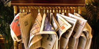 Contributi all'editoria, i finanziamenti diretti vanno alle cooperative