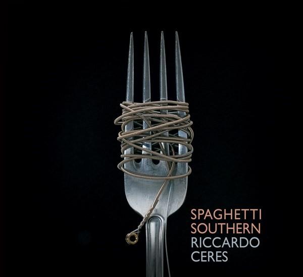 Spaghetti Southern: Riccardo Ceres in concerto ad Aversa