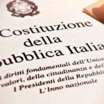 Comune di Napoli, petizione per l'educazione civica a scuola