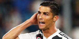 Stupro, Cristiano Ronaldo sarà interrogato a Las Vegas