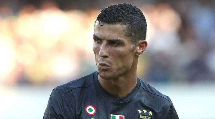 """Cristiano Ronaldo, Der Spiegel sul caso stupro: """"Centinaia di prove"""""""