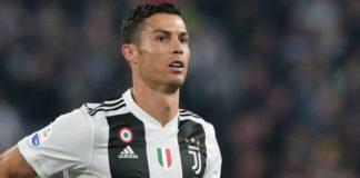 Cristiano Ronaldo, pubblicato accordo dopo presunto stupro
