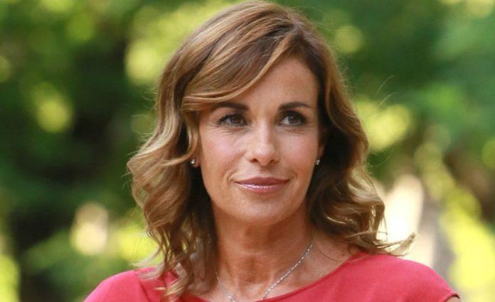 """Cristina Parodi, Lega chiede sue dimissioni da Rai: """"Ha offeso Salvini"""""""