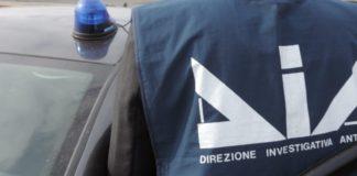 """Aversa, omicidio Nicola Picone: possibile la pista """"passionale"""""""