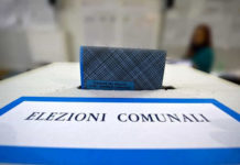 Marano, elezioni amministrative: ballottaggio Albano-Visconti