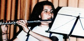 Roma, caso Emanuela Orlandi: indagini su ossa trovate