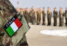 Esercito, concorsi truccati: 16 le persone arrestate