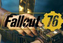 """Fallout 76, pronta la versione """"Beta"""" per PlayStation e pc"""