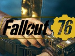 "Fallout 76, pronta la versione ""Beta"" per PlayStation e pc"