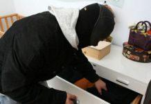 Torre Annunziata, presa banda dei furti negli appartamenti: 15 arresti
