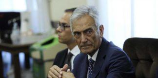 Elezioni FIGC, Gabriele Gravina eletto presidente col 97% dei voti