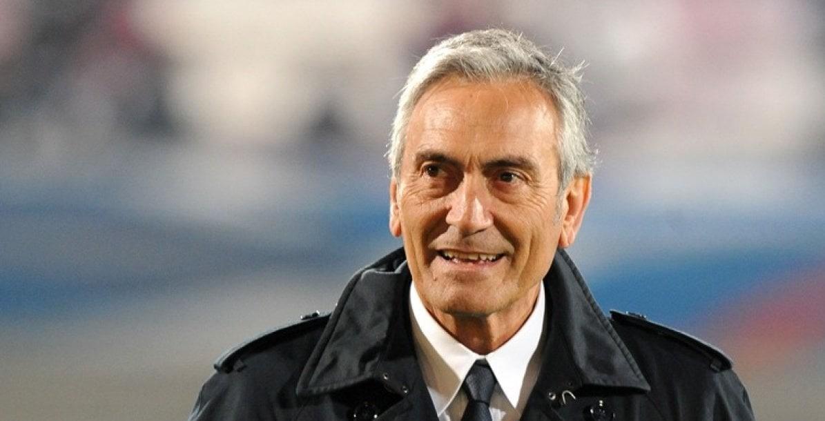 Euro 2020: c'è l'ok del Governo al 25% dei tifosi all'Olimpico di Roma