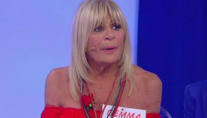 Uomini e Donne: volano gli ascolti con la rissa tra Tina e Gemma