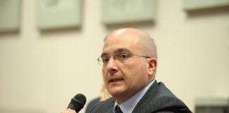 Rai, accordo per nuovi direttori dei telegiornali: Sangiuliano al Tg2