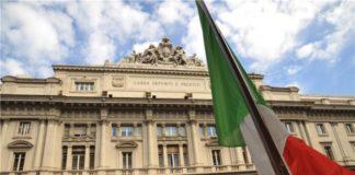 Gli obiettivi di Cdp per Leonardo-Finmeccanica e Fincantieri in Fintecna