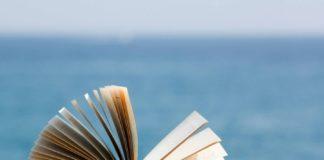Gli appuntamenti di febbraio: book tour e nuovi libri