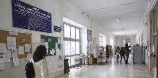 Liceo Sannazaro, scelta la nuova reggente: è Maria Filipponi
