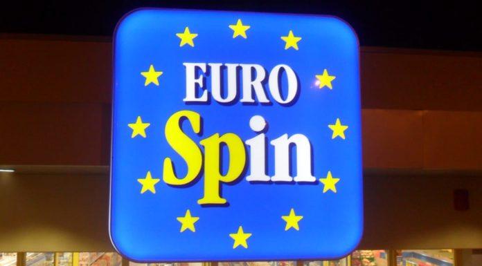 """Caserta, stop ad apertura Eurospin: """"Accordi non rispettati"""""""